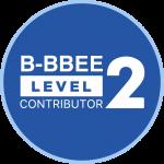 large-BEE-level2